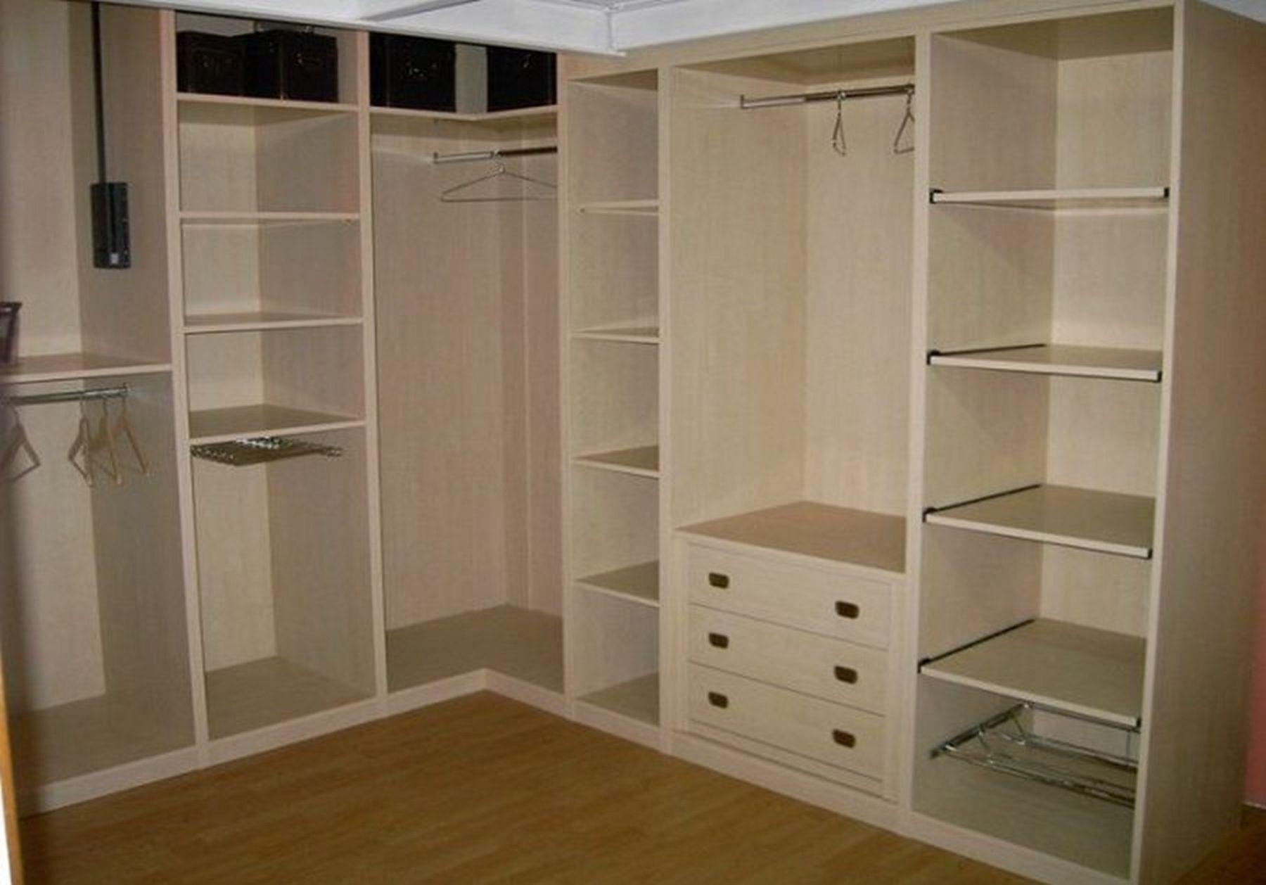 Купить мебель для гардеробной в волжском и волгограде.